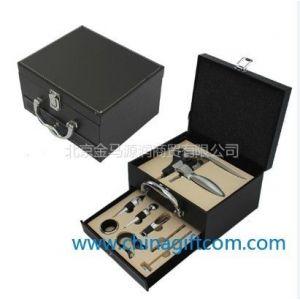 供应高档酒具礼盒(酒桶,松木酒盒,仿红木酒盒,皮酒盒)