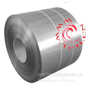 供应服装加工设备用钛板,钛合金板