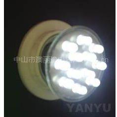 供应LED灯杯,LED射灯,LED灯