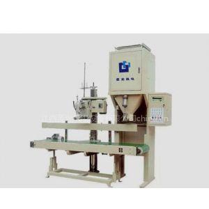 供应石英砂自动包装机,金刚砂定量包装秤称,河砂分装机,沙砂子定量灌装机,金属磨料包装机械