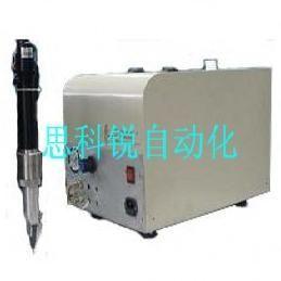 供应手持式自动送锁螺丝机,南京自动锁螺丝机