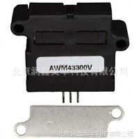 供应霍尼韦尔流量传感器AWM43300V流量传感器类型 空气