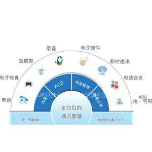 辽宁、沈阳、大连地区供应大中小型呼叫中心系统