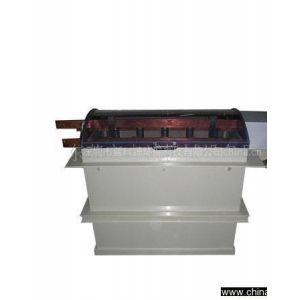 供应不锈钢电解抛光加工设备