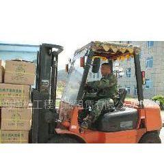 供应闵行区30型叉车出租吊车8吨出租企业设备搬迁机械长短途运输