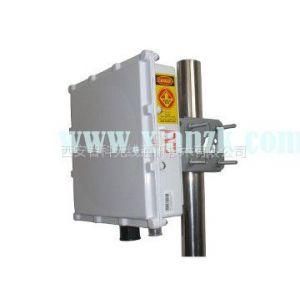 供应无线网桥 ZW-2300系列2.4G室外型电信级无线AP网桥
