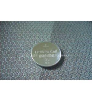 供应CR1625纽扣电池电脑主板电池干电池遥控器电池
