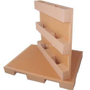 供应蜂窝纸托盘\\蜂窝纸护角\\蜂窝纸滑板\\蜂窝纸箱
