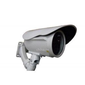 供应邦尼阵列式摄像机BN-A685