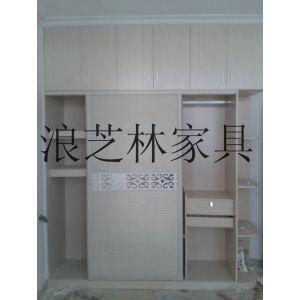 供应荔湾中南酒店家具厂家,海龙宾馆床厂家定做,东沙哪里定做公寓床酒柜