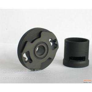 供应深圳汽车磷化处理