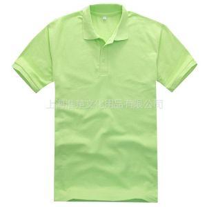 淮楚 上海订制促销服订制衬衫订制帽子订制T恤上海