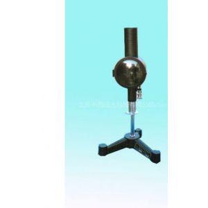 供应煤油烟点测定器 型号:TH21-1036