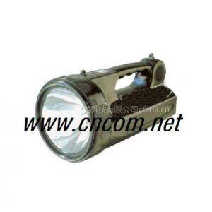 供应强光探照灯型号SRP3-SCH-568