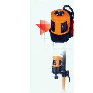 供应激光水平仪/激光标线仪 国产 型号:LS18-LS603II 库号:M288365   查看hh