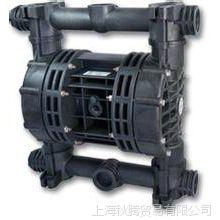 DEBEM隔膜泵