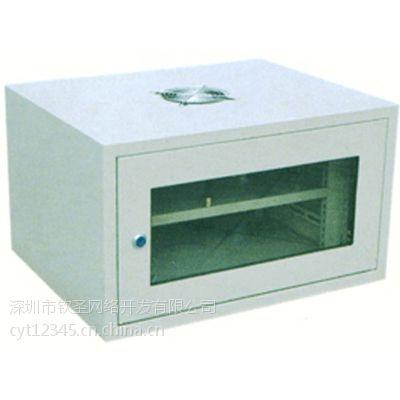 供应深圳网络布线机柜, 19英寸标准机柜,服务器机柜 机房机柜