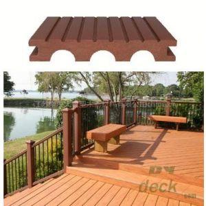 供应 塑木地板 木塑地板