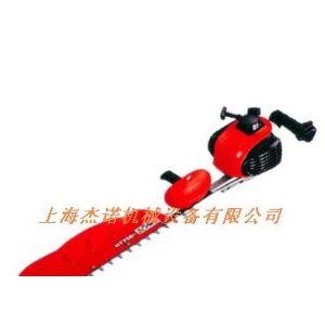 供应小松XS-5200绿蓠机