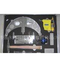 供应承压特种设备检测工具箱