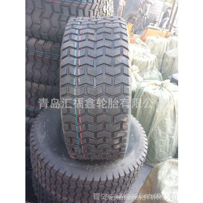 供应 ATV 园林草坪 沙滩车轮胎 18x6.50-8 18/6.50-8 18*6.50-8