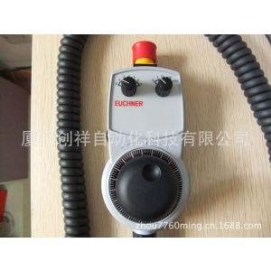 HBA-086155 EUCHENR电子手轮 HBA-086155 现货