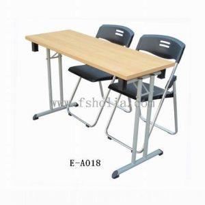 供应广东折叠会议桌,折叠课桌椅批发,折叠桌价格,折叠台架,展会广告桌