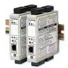 供应96xEN/97xEN紧凑型模拟I/O模块