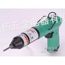 供应台湾奇力速电动工具