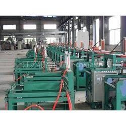 厂家供应中天ZT-100日产6万张高配液压秧盘压制成型机13626130051