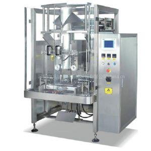 供应深圳全自动液体自动填充包装机-深圳全自动颗粒包装机
