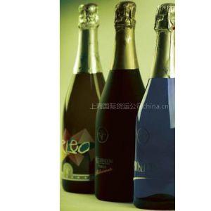 供应法国红酒进口上海清关需要多长时间/上海代理红酒清关流程