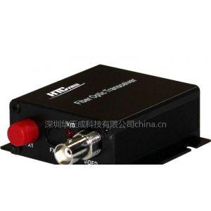 供应华天成SDI光端机的特点