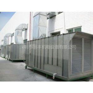 供应环保新风机,中央供风系统,深圳供风工程安装,