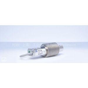 供应HBM称重传感器Z6FD1