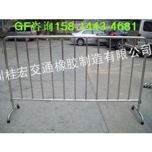 供应不锈钢隔离护栏多少钱一个,深圳不锈钢隔离围栏价格