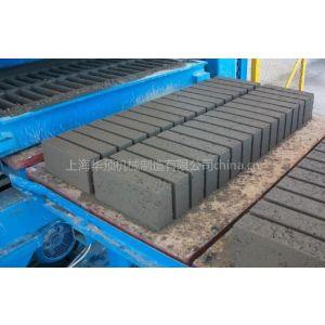 供应水泥标砖生产设备