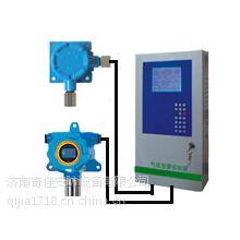 供应湖南省化工厂专用硫化氢气体泄漏报警器 专供精品仪器