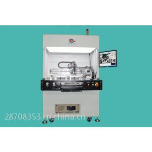 供应自动COB固晶机,绑定固晶机,行业设备固晶机,电子产品制造设备固晶机