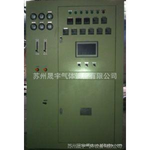 供应江苏氩气净化设备全自动氩气净化装置批发