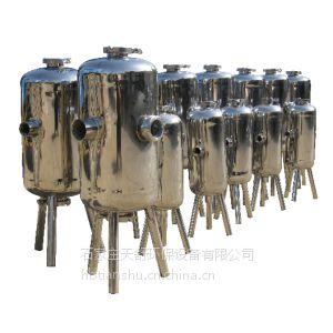 供应硅磷晶不锈钢罐