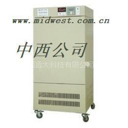 供应精密恒温恒湿箱 JHS-400