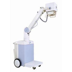 供应X射线机/高频X光机