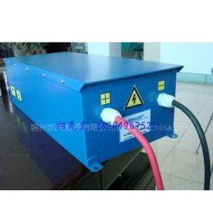 供应厂商定制 KAM 超级电容器模组 12---100V