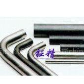 供应液压专用钢管