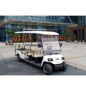 供应电动旅游车 上海