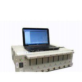供应供应深圳新威电池料研究测试设备(恒压恒流充放电测试)检测柜