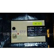 供应通力电梯配件-通力61U61N小机房