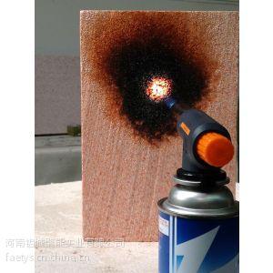 供应热固性保温板