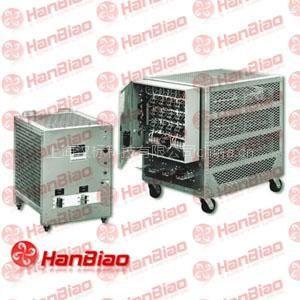 供应逆变器测试干式负载柜